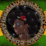 Casi finalizado el plazo para inscribirse en el Iberian Dancehall Queen Contest