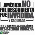 dia-resistencia-indigena