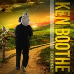 New World Order, nuevo video de Ken Boothe