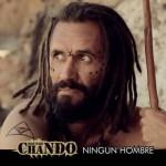 """""""Ningun Hombre"""" es el segundo single oficial adelanto del nuevo álbum de Dactah Chando """"Sabiduria"""""""