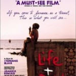 Life & Debt (documental completo)