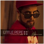 "Little Pepe, ""La Música da vida"" (version acústica)"
