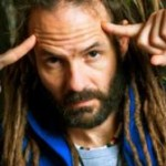 Ras Kuko el primer confirmado en el arona Urban Festival