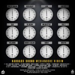 """""""Medianoche Riddim"""" de Barbass Sound, Mejor Riddim de 2013 según nuestros lectores, ya disponible en libre descarga"""
