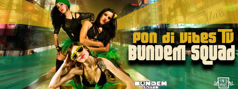BunDem