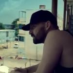 Gentleman vuelve con el clip de «Walk Away», quinto clip de su último trabajo «New day dawn»