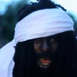 Takana Zion nos presenta su último video sobre el «Coqlakour Riddim» llamado «Gally Mangue».