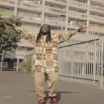 """Riddim Tuffa Sound nos trae el clip «Revolution Time» de El Fata extraído de su último trabajo """"Dancehall Style"""" EP"""