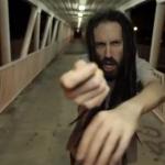 Pipo Ti nos trae el clip de su último single «Alta Suciedad» sobre el I-Drin Riddim