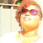 La jamaicana Chantelle Ernandez nos ofrece su nuevo clip de «Sweet Spanish Man»