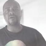 """""""Warning"""" es el nuevo clip de Echo Ranks junto a Radikal Guru"""