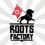 Roots Factory Records editan su primer 12