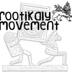 "MIX ACTUAL #83: ROOTIKALY MOVEMENT ""Spain Is Different Vol.7"""