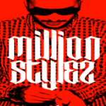 "Million Stylez se une al sello francés Special Delivery para lanzar un EP llamado ""Songs About You EP"""