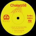 "Chalart58 nos trae ""Light of the Fighters"", novena entrega de la Digital Dub Colección"