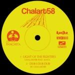 """Chalart58 nos trae """"Light of the Fighters"""", novena entrega de la Digital Dub Colección"""