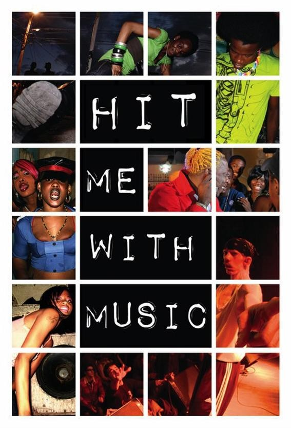 Hit_Me_with_Music