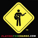 Playing_for_change-logo