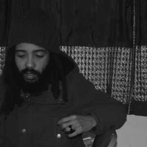 Protoje interview