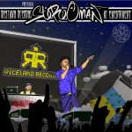 Stereoman-Al-Cachivache