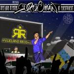 """""""Yo noto boom boom"""" es el nuevo clip del tinerfeño Stereoman sobre el Casio Riddim"""