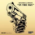 Soulforce vuelve junto a BRNGTN con su «In the Sky»