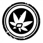 Irie Vibrations Records cumple 10 años y lo celebra regalando 15 tracks hasta el 25 de Noviembre