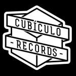 """""""Tortuga"""" es la tercera referencia de Cubiculo Records, en este caso junto a Jah Screechy"""