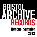 bristol archive records