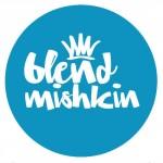 """Blend Mishkin nos trae media hora de pura actualidad jamaicana mezclada en """"@Lifotape"""""""