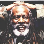 David Katz te acerca la figura de Burning Spear