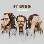 Sabiduría es el nuevo álbum de Dactah Chando