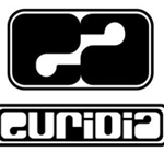 "II Concurso de Dub ""At The Controls"""