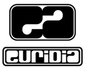 logo-euridia