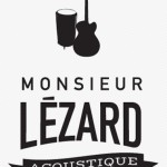 logo-monsieur-lezard