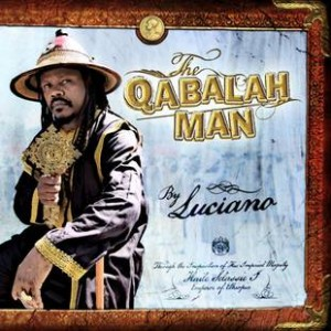 luciano-the-qabalah-man