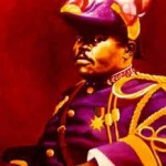 Natty in de Red, Capitúlo 24: Marcus Garvey Prophecy Say. 1ª Parte