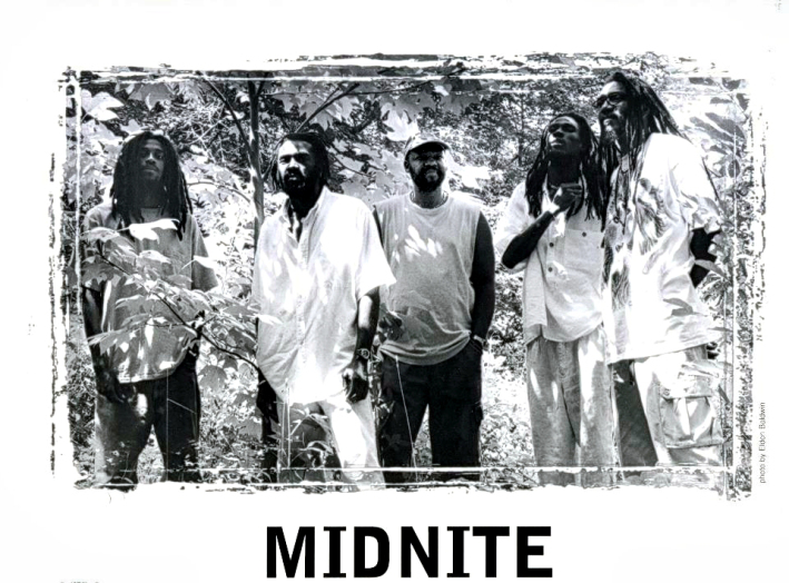 midnite-at-mapleshade