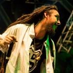 """""""No hay más"""" y """"Reggae Ambassador"""" singles adelanto del nuevo disco de Morodo"""