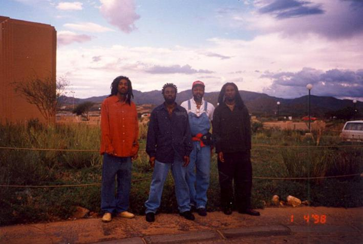 namibia-africa-january-1998-bose-ron-joe-and-vaughn