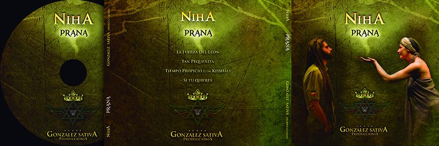 nisha-prana promo