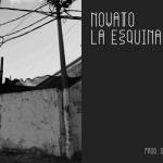 novato_esquina-150x150