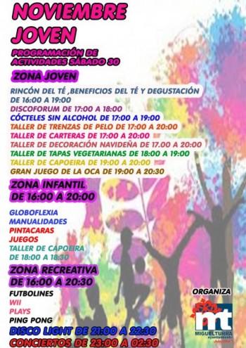 programacion-noviembre-joven-miguelturra-2013
