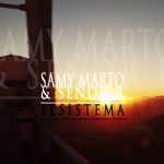 samy_marto_señor_r-150x150