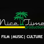 "Nice Time Productions lanza el visionado y venta online de sus tres documentales, incluido ""Songs of Redemption"""