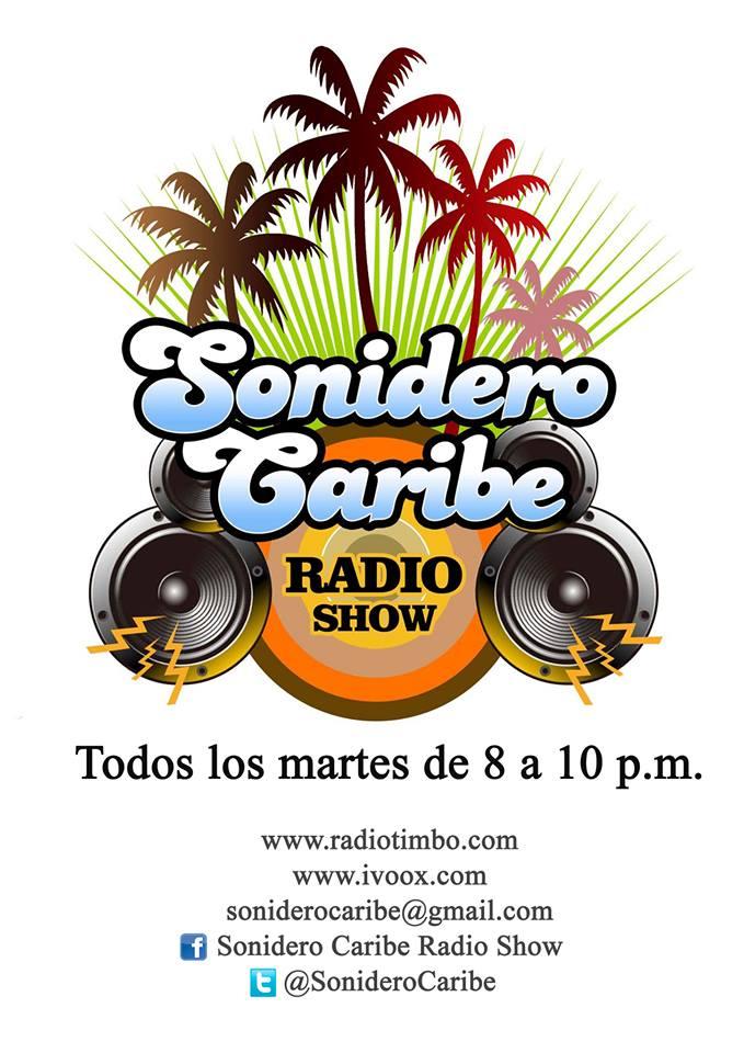 sonidero-caribe
