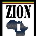 Zion I -drens en la radio parisina Spirit of Umoja