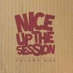 nice-up