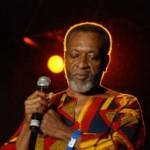 Junior Murvin «La sensatez del hombre proverbio»