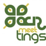 Vuelven los ACR Meetings a Rototom Sunsplash